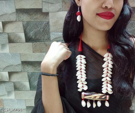 Trendy Jewellery Sets