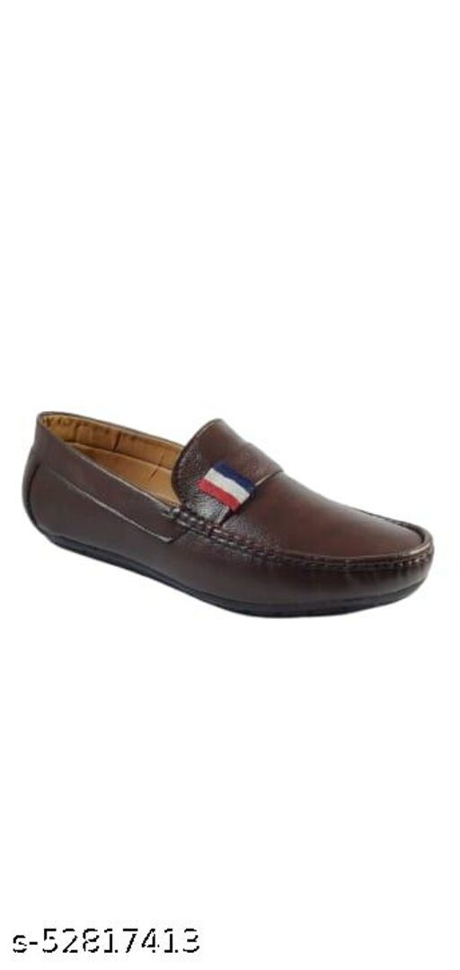 LOAFERS LAND 15