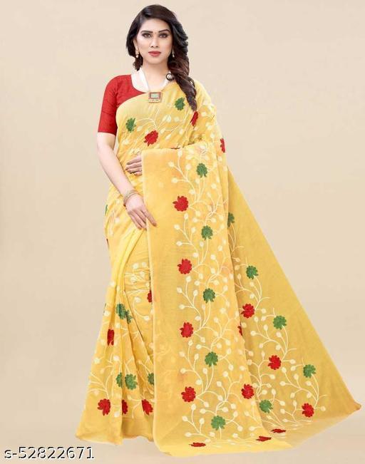 MODEL JAL 02 sarees