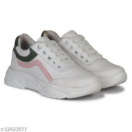 X Xiota Fashionable Sneakers for Womens