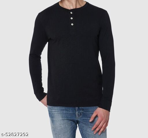 Classy Latest Men Tshirts