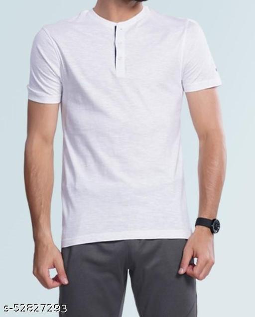 Fancy Modern Men Tshirts
