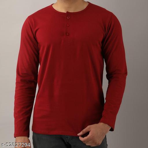 Trendy Fabulous Men Tshirts
