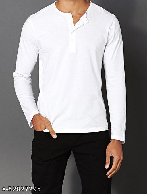 Fancy Latest Men Tshirts