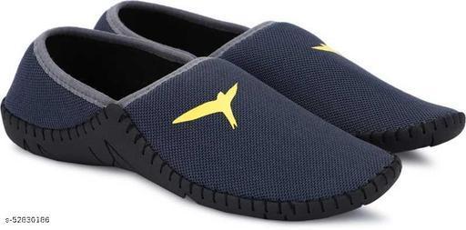 HAVASU Causal shoes for men