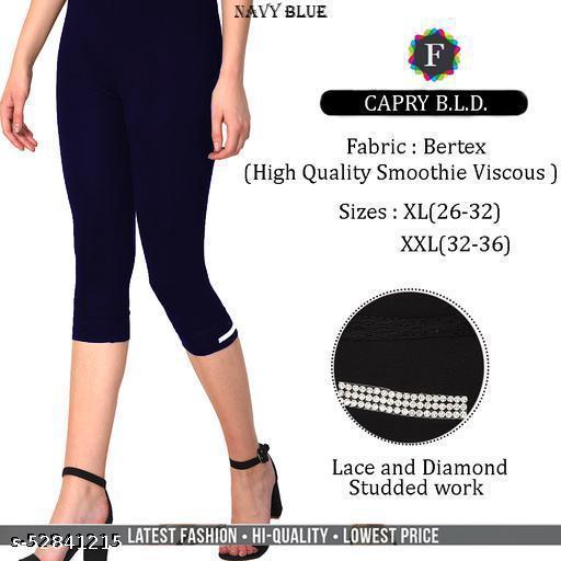 capry border lace diamond