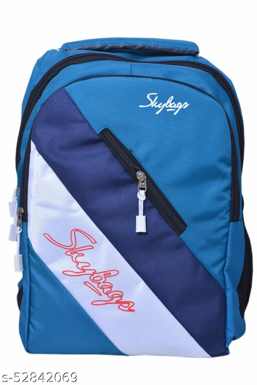 Funky Classic Women Laptop Bags & Sleeves