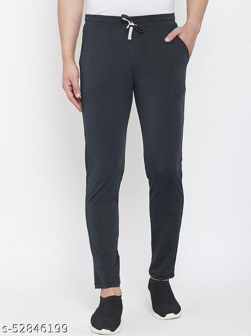 stylish latest mens track pants