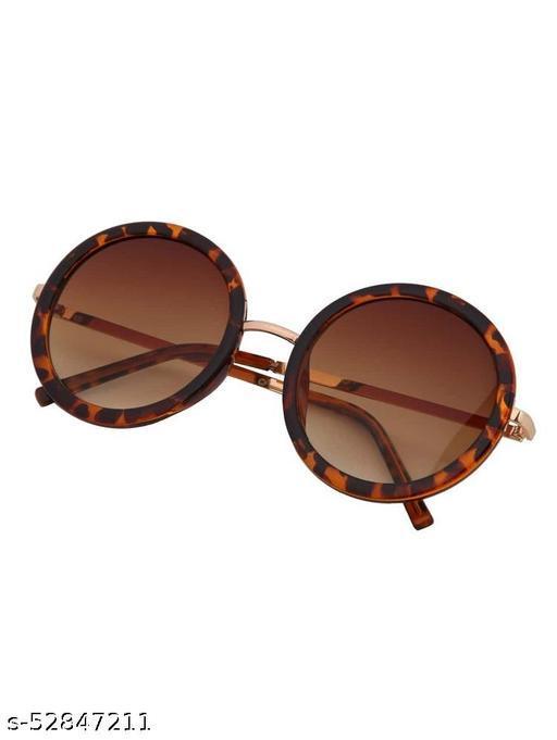 New Stylish & Trendy Sunglasses For women