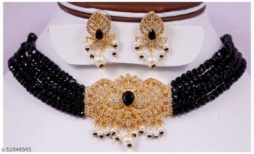SB Jewellery