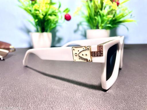 Badshah Sunglasses for men and women