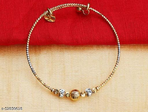Women fancy bracelet & Bangles