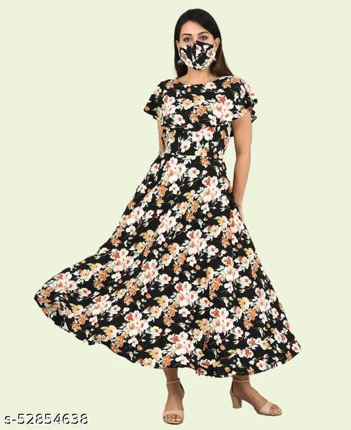 Viva's Womens PolycreViva's MViva'sxi Dress sleeveless