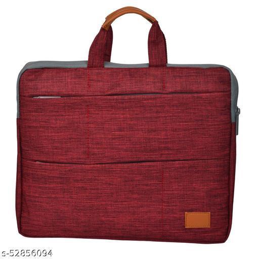 laptop sleeve marronbag