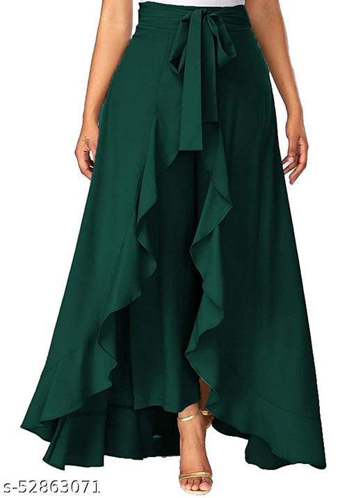 Skirt for Girls