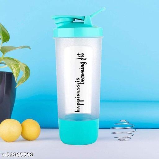 gym water bottel