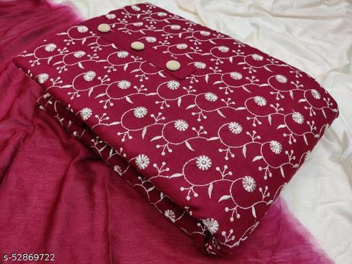 faNCY FURTI Fabrics