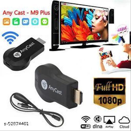 anycast Wifi Hdmi Dongle Wireless Display
