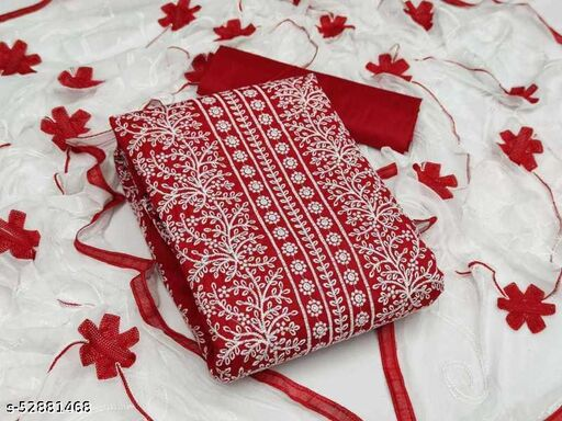 mayuri suits & dress material