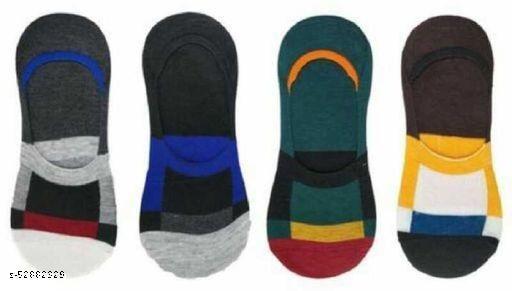 loafer socks