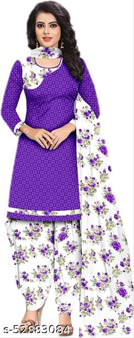 Aakarsha Sensational Salwar Suits & Dress Materials