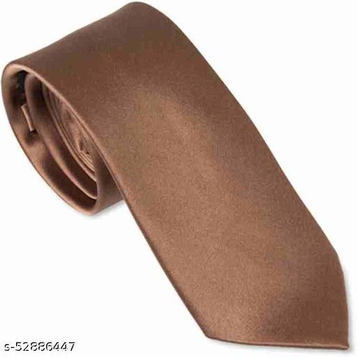Fashionable Trendy Men brown