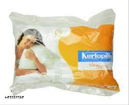 Home & Living Pillows