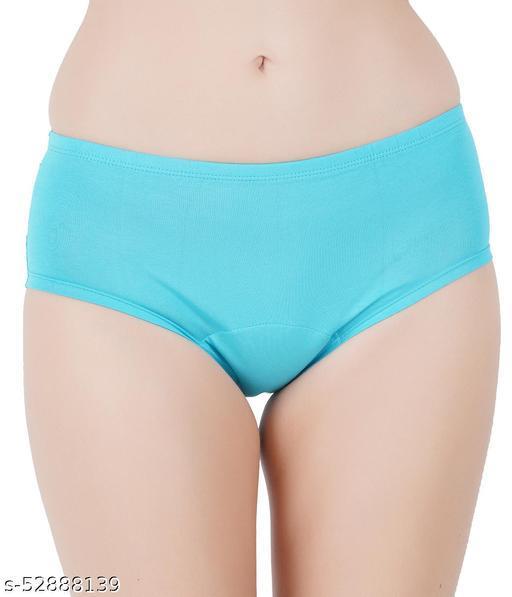 Wemyc Period Panty