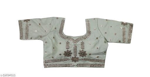 Subh Laxmi Fashion