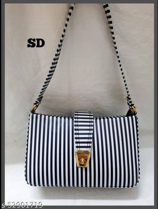 Shoulder & Handbag