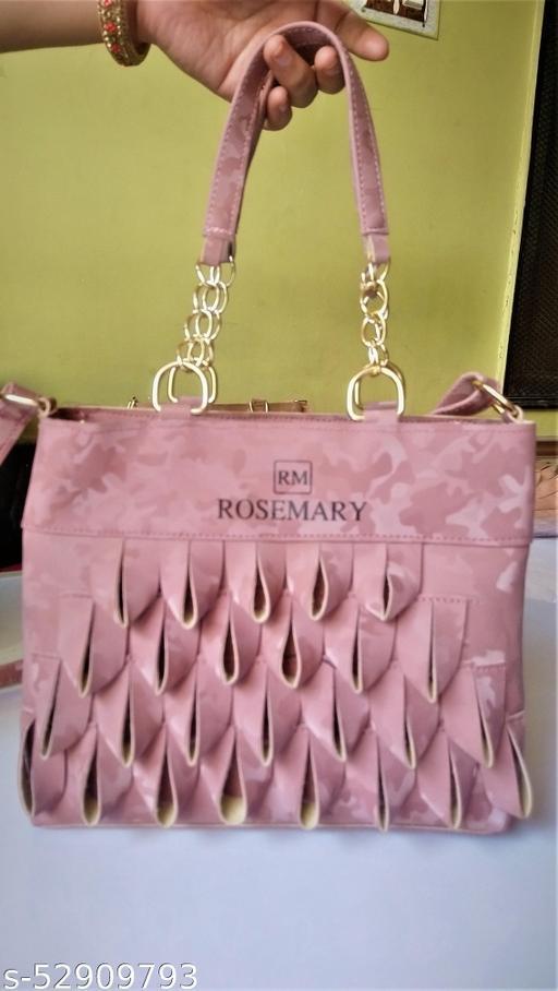 stylish hand bags