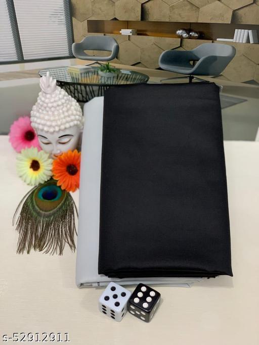 Top & Bottom Cotton Fabrics