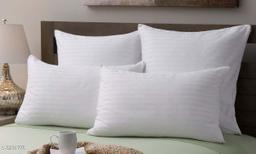 Eva Beautiful Micro Fiber Pillows