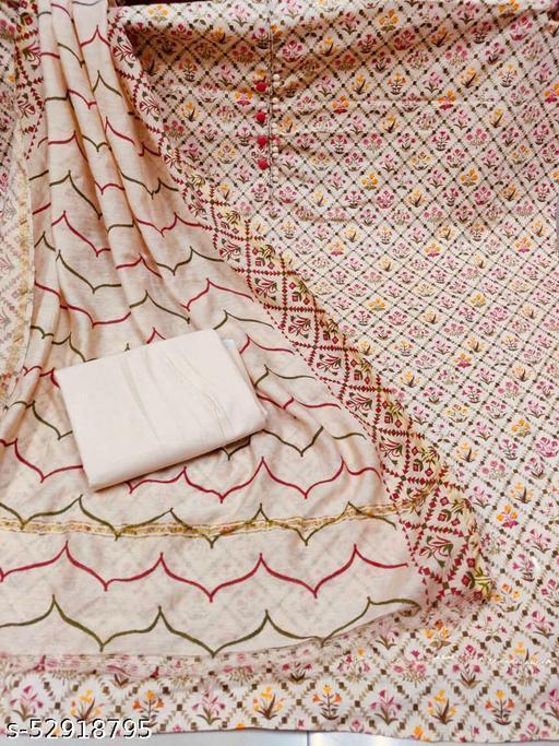High QAULITY Premium Cotton Fabric