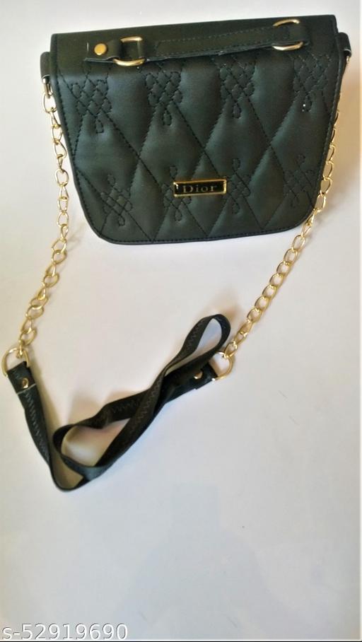 stylish ladies hand bag