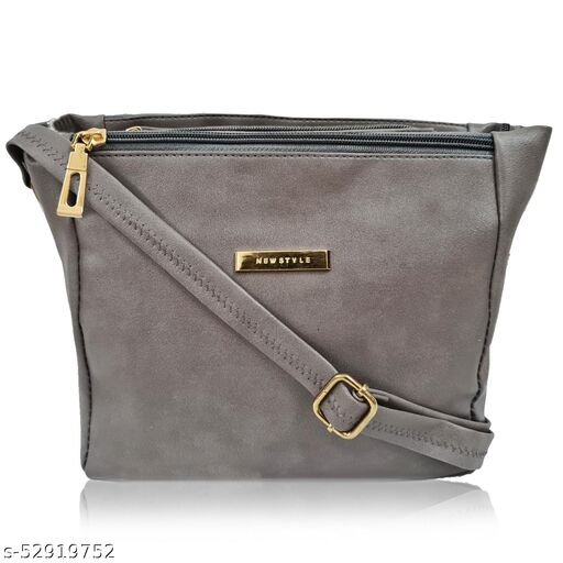 Latest Style Fashionable Women Hand Bag For Ladies