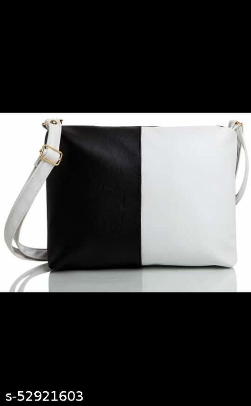 Women's stylish Handbags