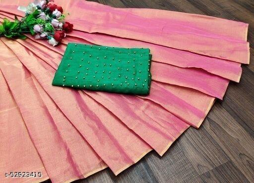 kriyan uppada silk saree
