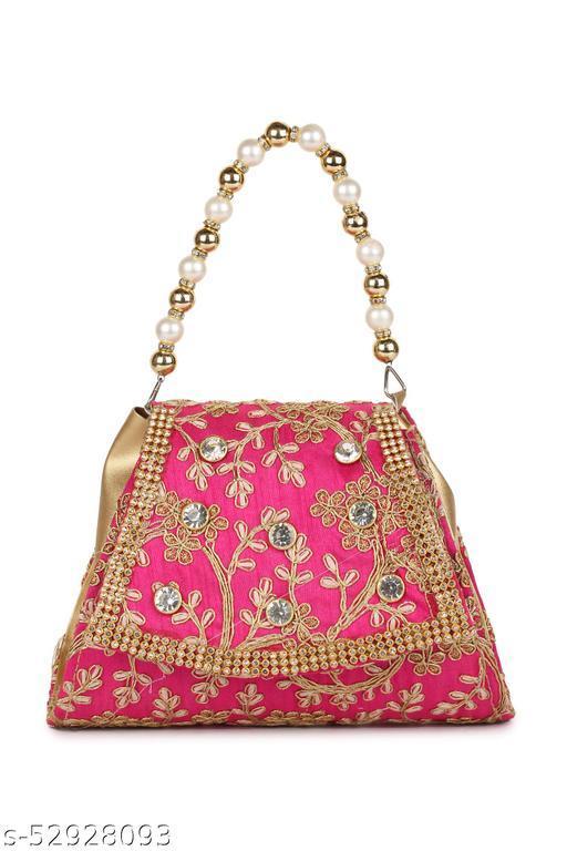 Multi Ethnic bag