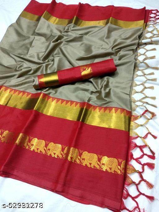 Abhisarika Alluring Sarees