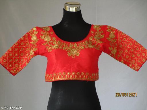 Attractive  Designer blouses