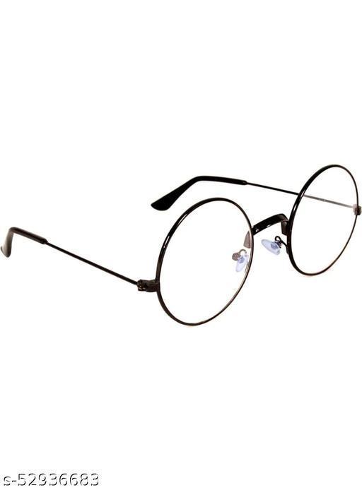 Stylish Fancy Sunglasses For Men/Women
