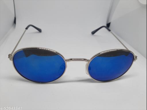 Men & women sunglasses