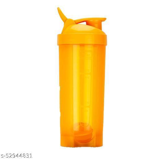 Gym bottle 700 ml Shaker   Water Bottle