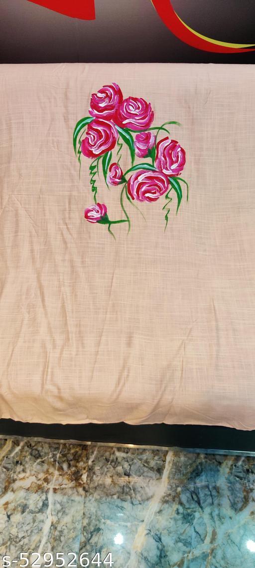Banita Graceful Kurti Fabrics