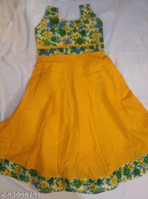 Mangalgir Gown