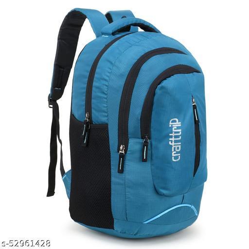 Stylish Fashionate Women Laptop Bags & Sleeves