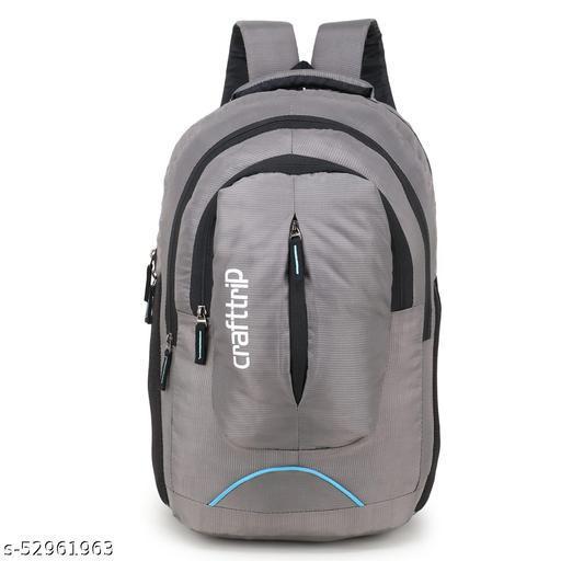 Latest Modern Women Laptop Bags & Sleeves