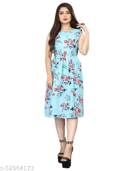 309 DUDHIYA Dresses