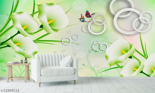 Wallpaper (16 inch x 90 inch)
